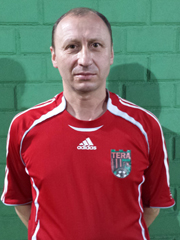 Aleksandras Gladkevičius