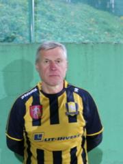 Tauras Bernatavičius
