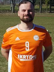 Dominykas Michnevičius
