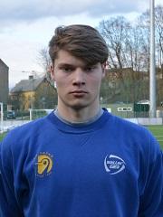 Arijus Skaržauskas