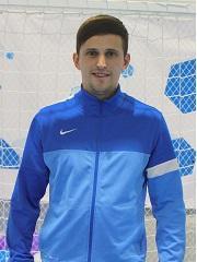 Jaroslav Markovskij