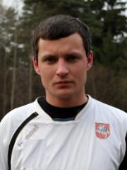 Tomas Guiskis