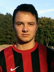 Žilvinas Danilevičius