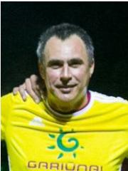 Ruslanas Strelčiūnas