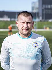 Mečislav Solnyškin