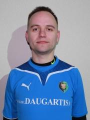 Povilas Junevičius