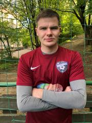 Ivan  Simonov