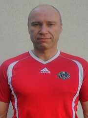 Aleksandr   Rudkevič