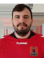 Paulius Mikutavičius