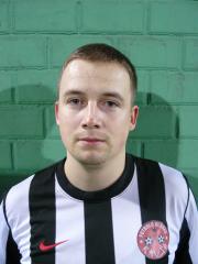 Jonas Laurinavičius