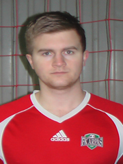 Pavel   Aleinikov