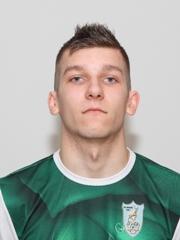 Jevgenij Rymov (dubleris)