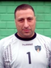 Dmitrij Timko