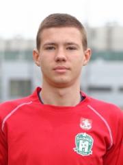 Karolis Čirba