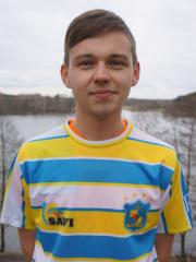 Laurynas Matkevičius
