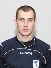 Jonas Poška