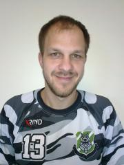 Vytautas Kleinauskas
