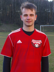 Tomas Lavrukaitis