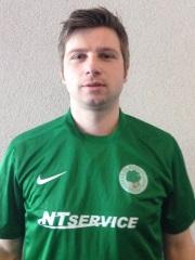 Lech Stankevič
