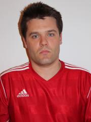 Jonas Verbrugghe