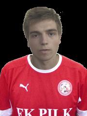 Edvinas Taraška