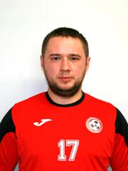 Artūr Smolevskij