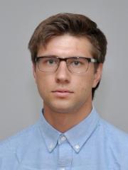 Simonas Solovjovas