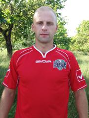 Jaroslav Romeiko