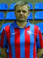 Rytas Barčius