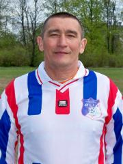 Vladimir Koltabajev
