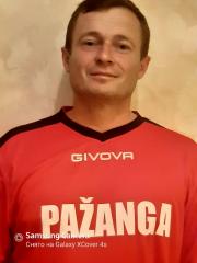 Olegas Jatkevičius