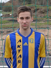 Vytautas Palšys