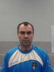Jaroslav Olševski