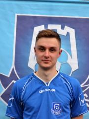 Aidas Beresinevičius