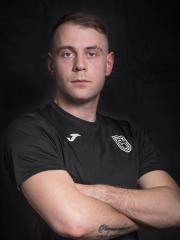 Vadim Ivaško