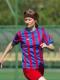 Eglė Žilienė