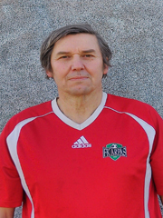 Romualdas Sirutkaitis