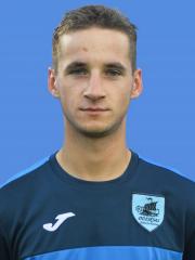 Erikas Rakauskas