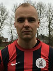 Viktor Naidionov