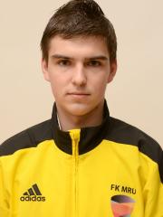 Paulius Osauskas