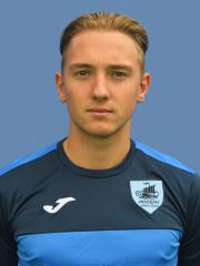 Žygimantas Grinevičius