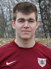 Miroslav Stasilo