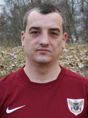 Dmitrij  Fadejev