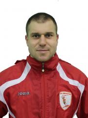 Andrej Svirskij