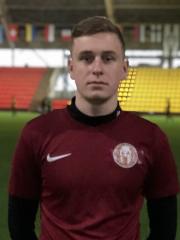 Daniel Olechnovič
