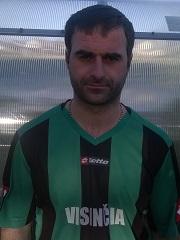 Slavomir Siniavskij