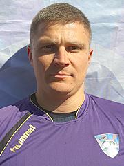 Roman Makarevič
