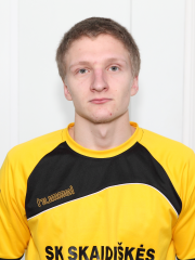 Jan Kolesnik
