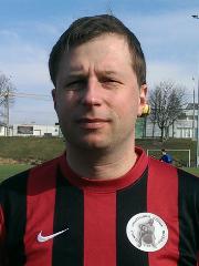 Darius Muižys