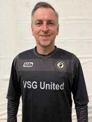 Michail Rukin